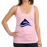 sssc logo no words Tank Top