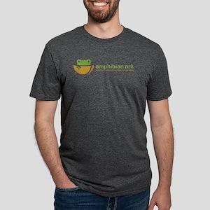 Dark T - amphibian ark T-Shirt