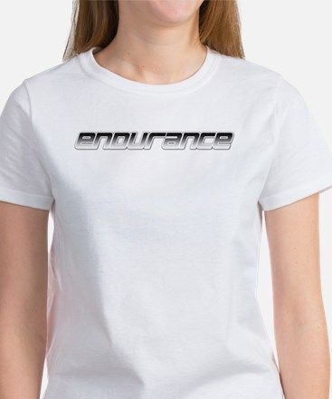 Endurance Women's T-Shirt