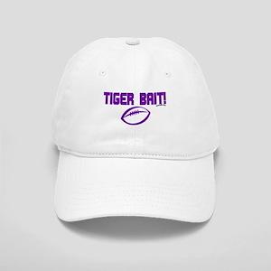 Tiger Bait! Cap