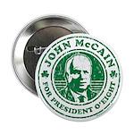 Irish McCain 08 2.25