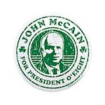 Irish McCain 08 3.5