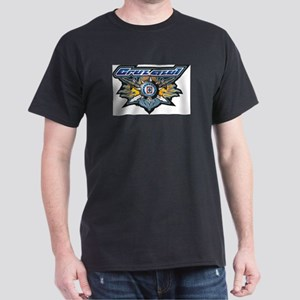 Cruz Azul Dark T-Shirt