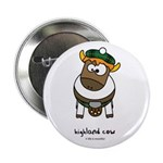 highland cow 2.25