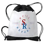 design8 Drawstring Bag