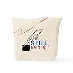 design7 Tote Bag
