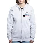 design7 Sweatshirt