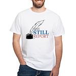design7 T-Shirt