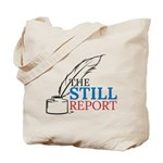 design6 Tote Bag