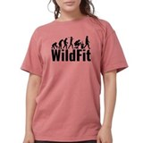 Wildfit T-Shirts