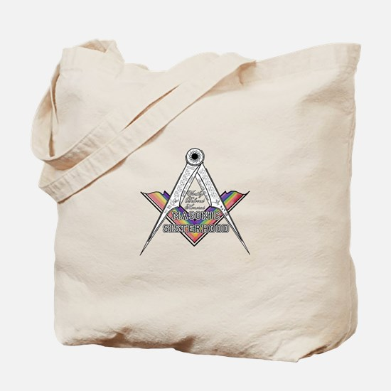 worthybelovedhonored Tote Bag