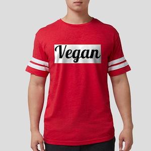 Vegan Vegetarian Plant Based Beauty T-Shirt