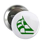 Green Sailboat 2.25