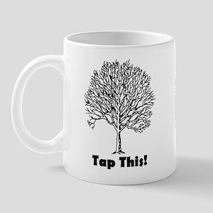 Tap This Mug
