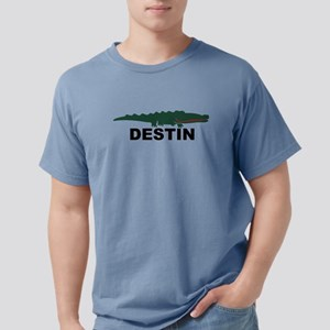 Destin Florida - Alligator Design. T-Shirt