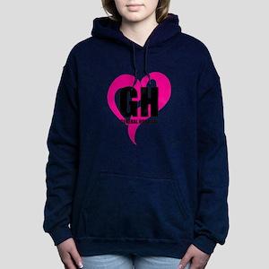 GH Sweatshirt
