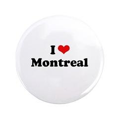 I love Montreal 3.5