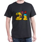 21st Birthday Dark T-Shirt