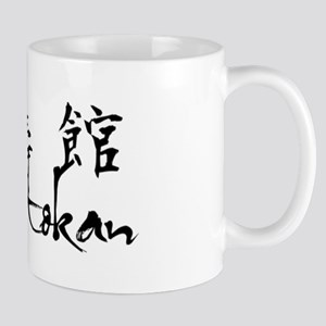 Shotokan Mug