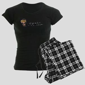 ColdWeatherAviator050110 Pajamas