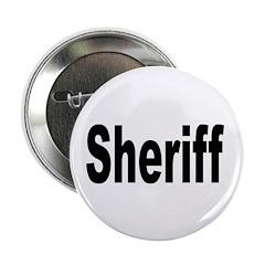 Sheriff 2.25