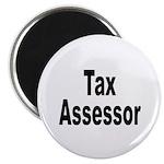 Tax Assessor 2.25