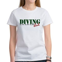 https://i3.cpcache.com/product/245425291/diving_slut_womens_tshirt.jpg?side=Front&color=White&height=240&width=240
