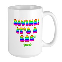 https://i3.cpcache.com/product/245461085/diving_its_a_gas_large_mug.jpg?side=Back&color=White&height=240&width=240