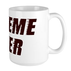https://i3.cpcache.com/product/245475280/extreme_diver_large_mug.jpg?color=White&height=240&width=240