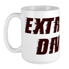 https://i3.cpcache.com/product/245475280/extreme_diver_large_mug.jpg?side=Front&color=White&height=240&width=240