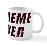 Extreme Diver Mug