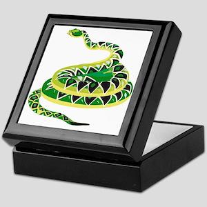 kids snake jewelry boxes cafepress