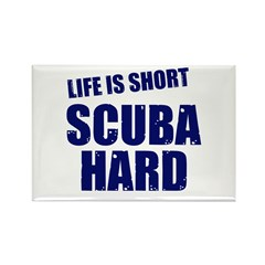 https://i3.cpcache.com/product/245505472/scuba_hard_rectangle_magnet.jpg?side=Front&height=240&width=240