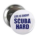 Scuba Hard 2.25