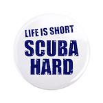 Scuba Hard 3.5