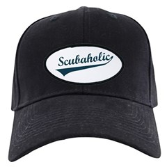 https://i3.cpcache.com/product/245510929/scubaholic_baseball_hat.jpg?side=Front&height=240&width=240