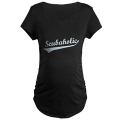 https://i3.cpcache.com/product/245510952/scubaholic_tshirt.jpg?side=Front&color=Black&height=240&width=240