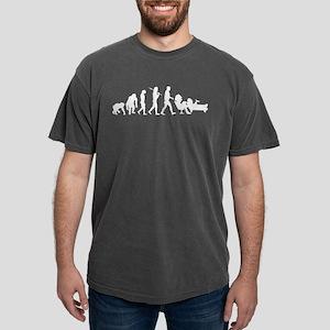 Psychologists Psychiatri Mens Comfort Colors Shirt