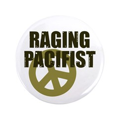 Raging Pacifist 3.5