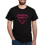 VampiresDaughtersDudeBT2 T-Shirt