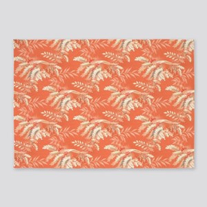 Tapestry009_by_JAMColors 5'x7'Area Rug
