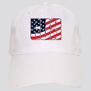 PRO GUN AMERICAN Cap