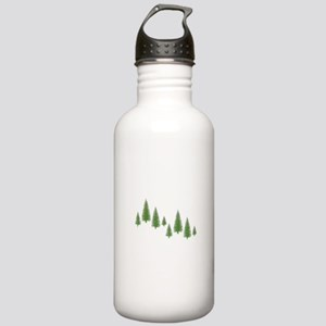 FOREST FINDING Water Bottle