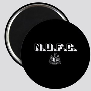 NUFC Newcastle United Magnet