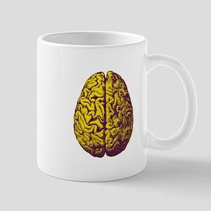 MISSION CONTROL Mugs