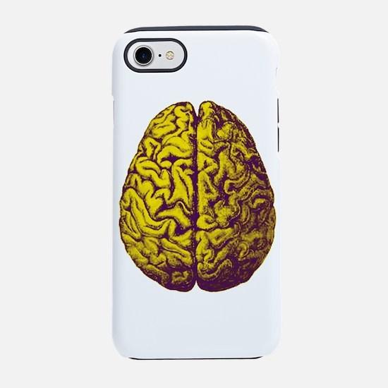 MISSION CONTROL iPhone 8/7 Tough Case