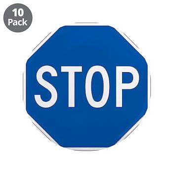 Stop, Hawaii (US) 3.5
