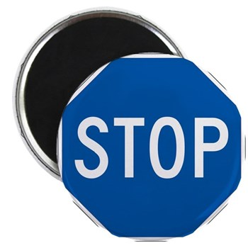 Stop, Hawaii (US) 2.25