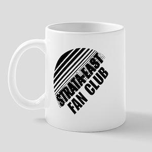 SEFC Mugs