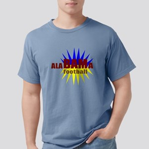 Alabama football T-Shirt
